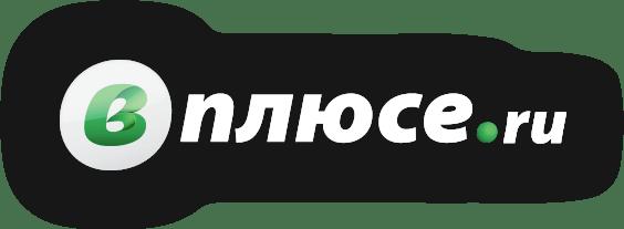 Бесплатные прогнозы на спорт конкурс фильм двойная ставка онлайн